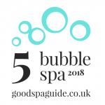Beau Monde - Good Spa Guide